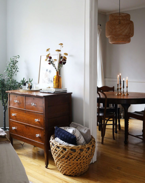 5 Fall Decorating Ideas for Your Living Space